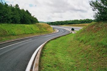 Autobahn Aktuell
